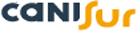 Canisur logo