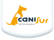 Canisur